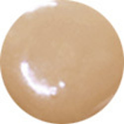 Dmgm Photo Finish Concealer Peach