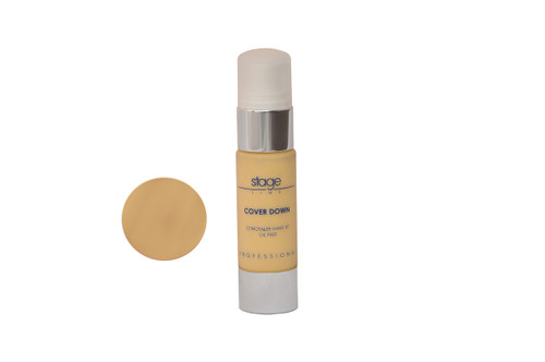 Stage Line Cover Down Concealer Make Up AO buy online in Pakistan best price original product