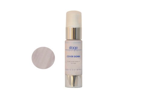 Stage Line Cover Down Concealer Make Up MR buy online in Pakistan best price original product