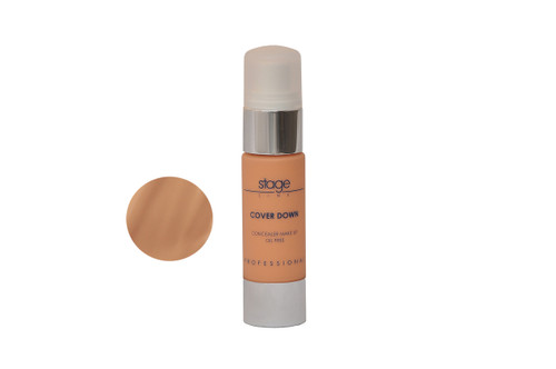 Stage Line Cover Down Concealer Make Up buy online in Pakistan best price original product