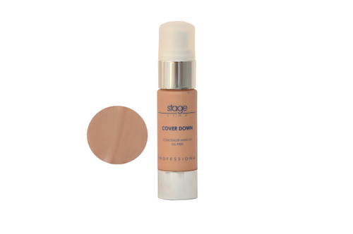 Stage Line Cover Down Concealer Make Up SH  buy online in Pakistan best price original product
