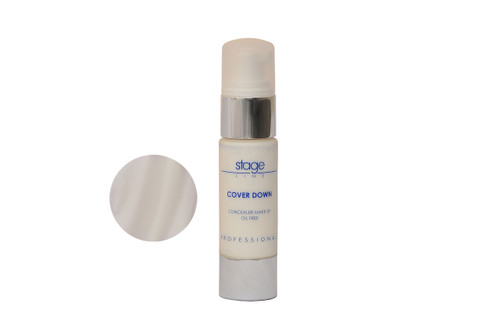 Stage Line Cover Down Concealer Make Up WT buy online in Pakistan best price original product