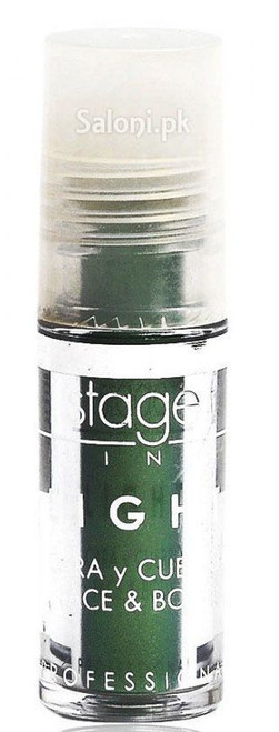 Stage Line Light Roll-On SL - 11 buy online in Pakistan best price original product