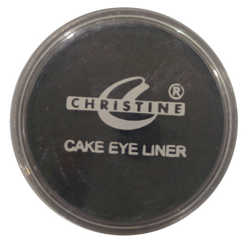 Christine Cake Eye liner Black 511 buy online in Pakistan
