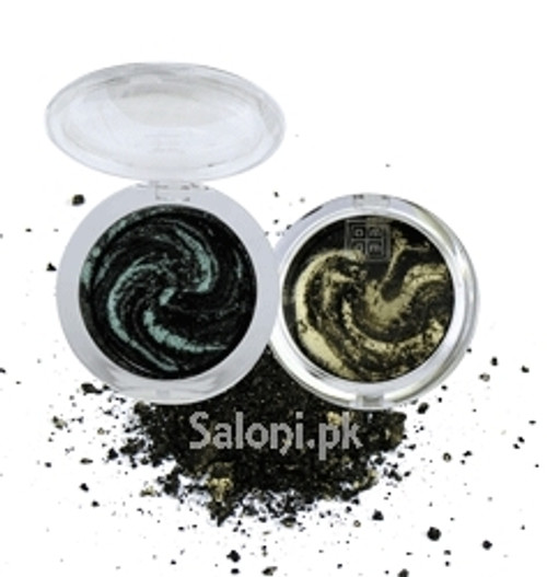 Dmgm Hypnotic Black Eye Shadow 01 Buy online in Pakistan best price original product