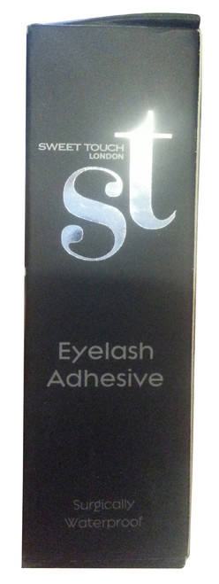 Sweet Touch Lash Adhesive Tube Best Price