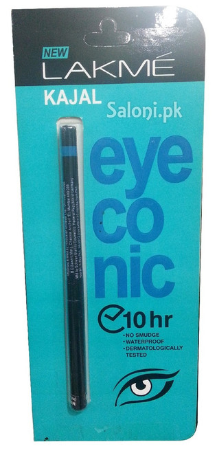 Lakme Eye Conic Kajal 0.35