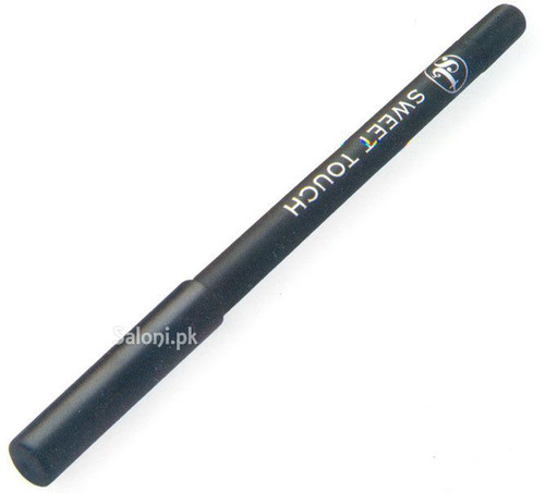 Sweet Touch Kajal Pencil Buy Online In Pakistan Best Price Original Product