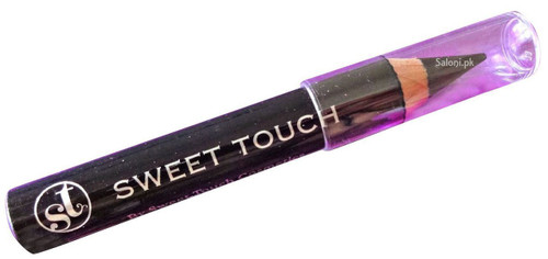 Sweet Touch Oriental Kajal Water Proof Pencil Buy Online In Pakistan Best Price Original Product