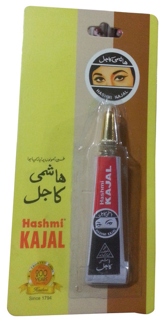 Hashmi Kajal shop online in Pakistan best price