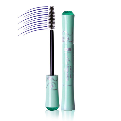 Dazz Matazz Captivating Eyes Mascara Blue No. 02 shop online in Pakistan best price