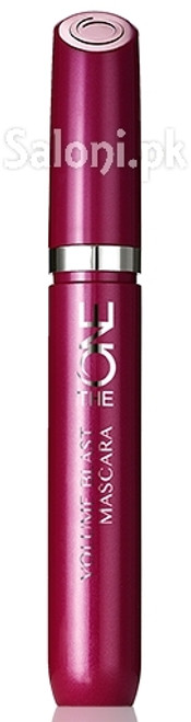 Oriflame The One Volume Blast Mascara Black Buy online in Pakistan best price original product