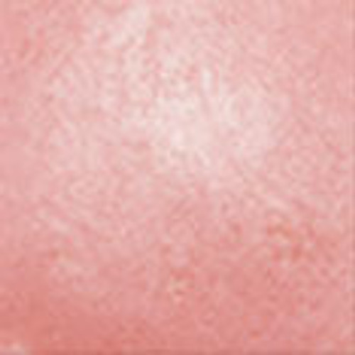 Dmgm Luminous Touch Cheek Blusher Coral Passion 07
