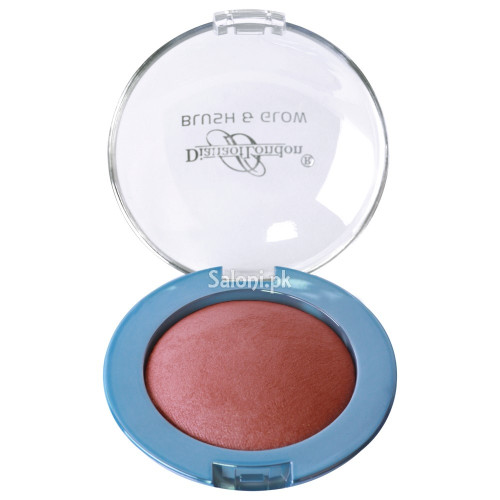 Diana Blush & Glow 01 Lilac Rose Buy online in Pakistan best price original product