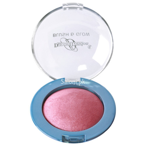 Diana Blush & Glow 03 Coral Kiss Buy online in Pakistan best price original product