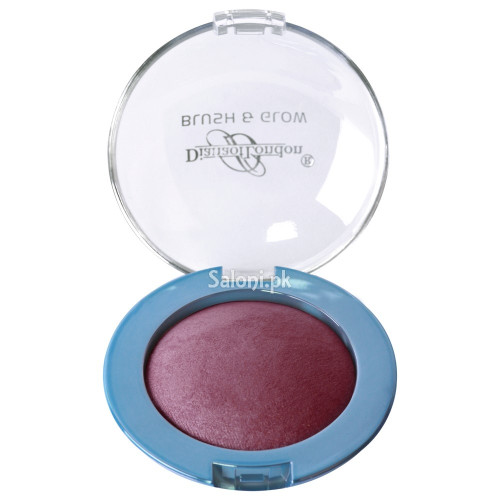 Diana Blush & Glow 06 Charming Cherry Buy online in Pakistan best price original product