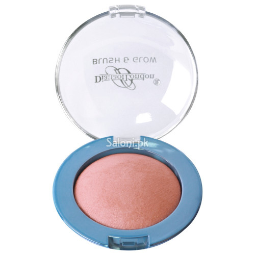 Diana Blush & Glow 08 Blushed Wine Buy online in Pakistan best price original product
