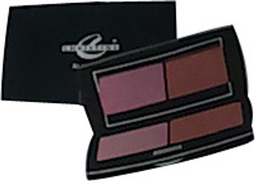 Christine Twin Shade Blush On Powder Buy Online In Pakistan Best Price Original Product