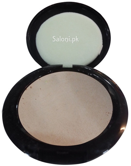 Christine Oil & Shine Control Compact Powder Natural 908 Buy Online In Pakistan Best Price Original Product
