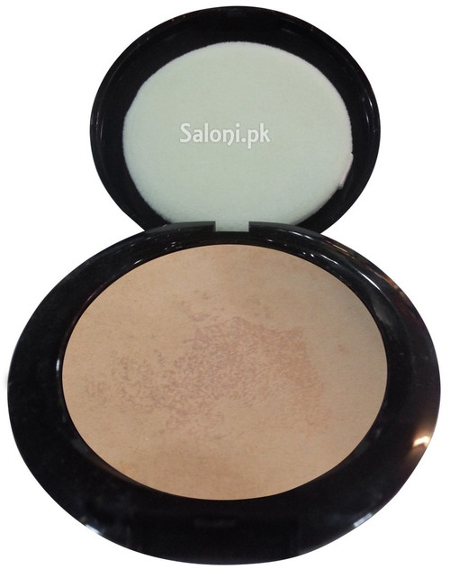 Christine Oil & Shine Control Compact Powder Brown Sugar 928  Buy Online In Pakistan Best Price Original Product