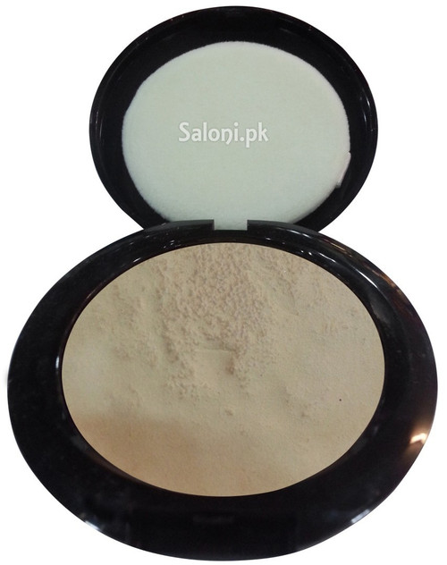 Christine Oil & Shine Control Compact Powder Ivory 910 Buy Online In Pakistan Best Price Original Product