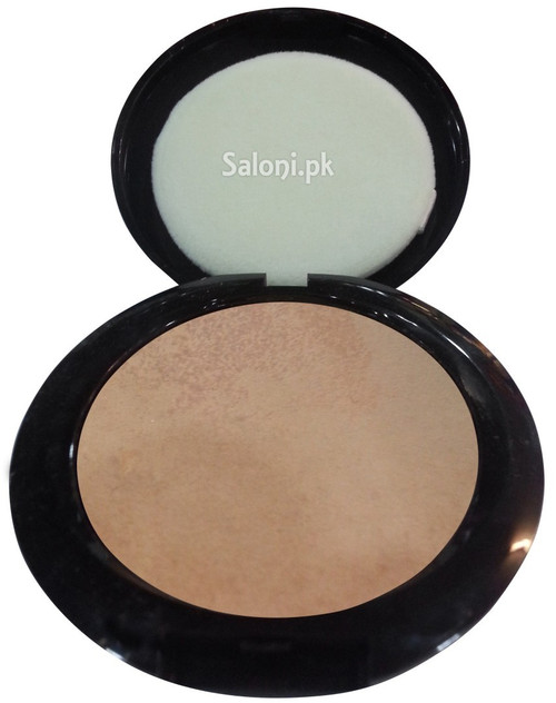 Christine Oil & Shine Control Compact Powder Peach 918 Buy Online In Pakistan Best Price Original Product
