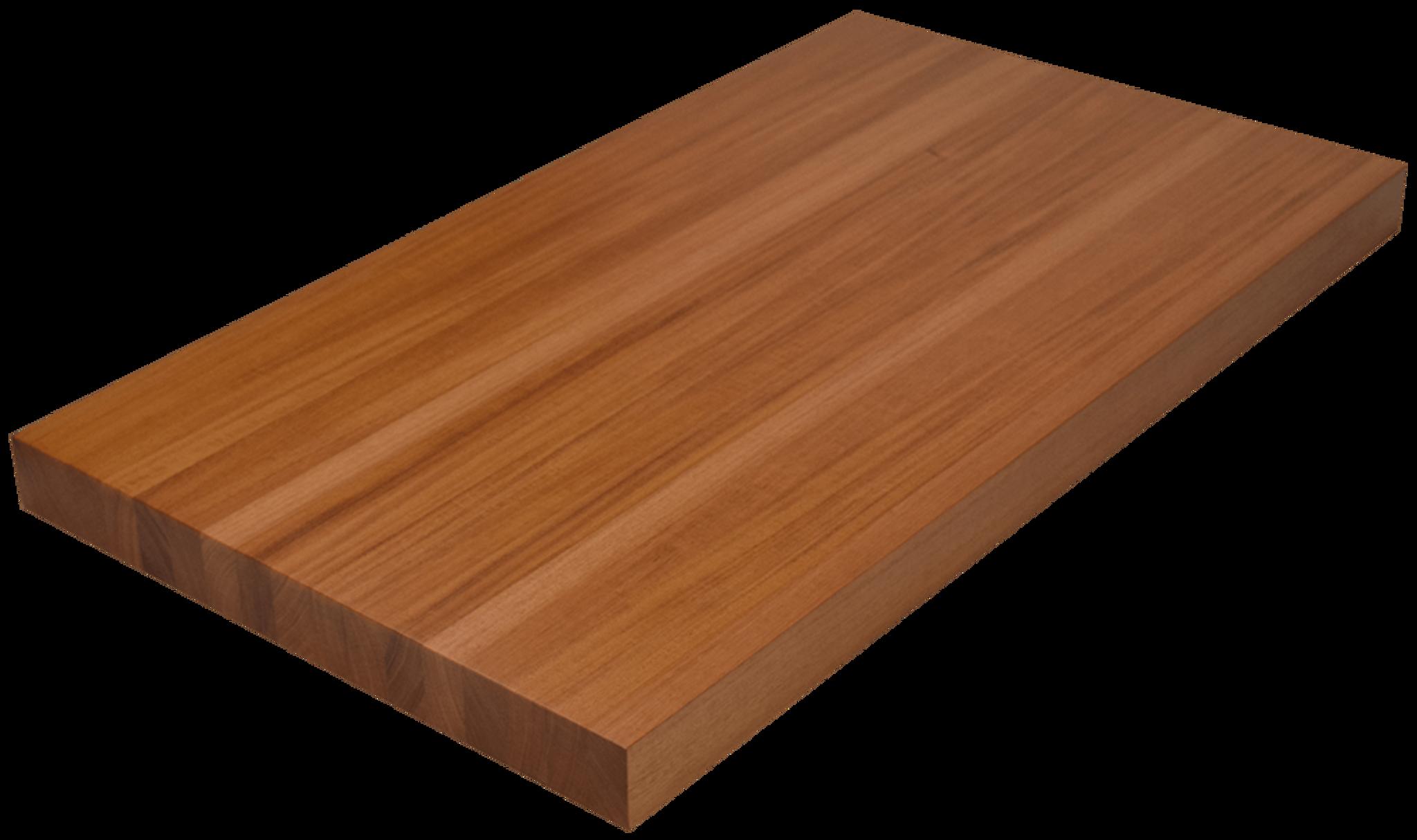 genuine mahogany edge grain butcher block countertop hardwood lumber company. Black Bedroom Furniture Sets. Home Design Ideas