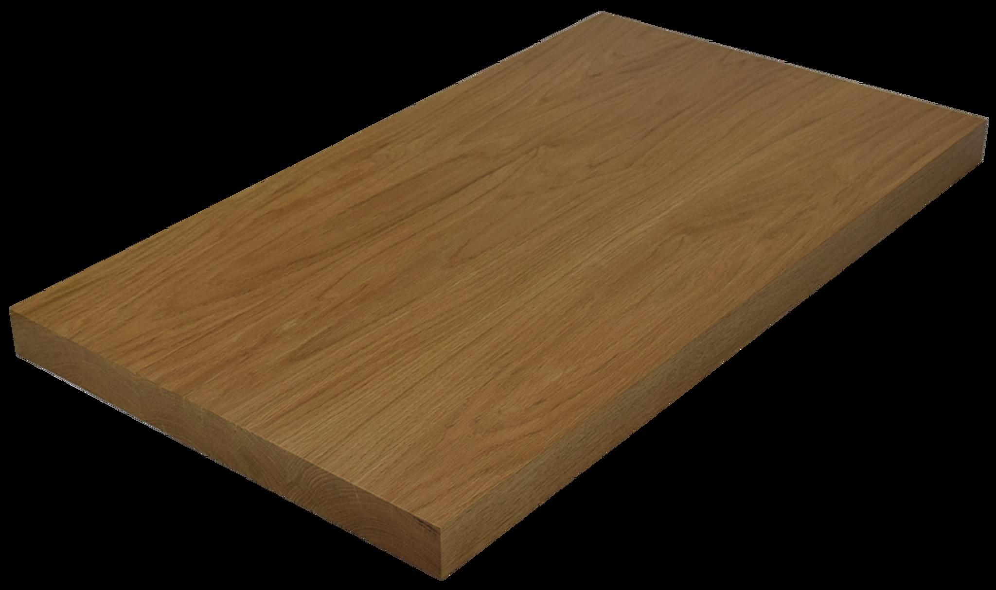 white oak wide plank face grain countertop hardwood lumber company. Black Bedroom Furniture Sets. Home Design Ideas