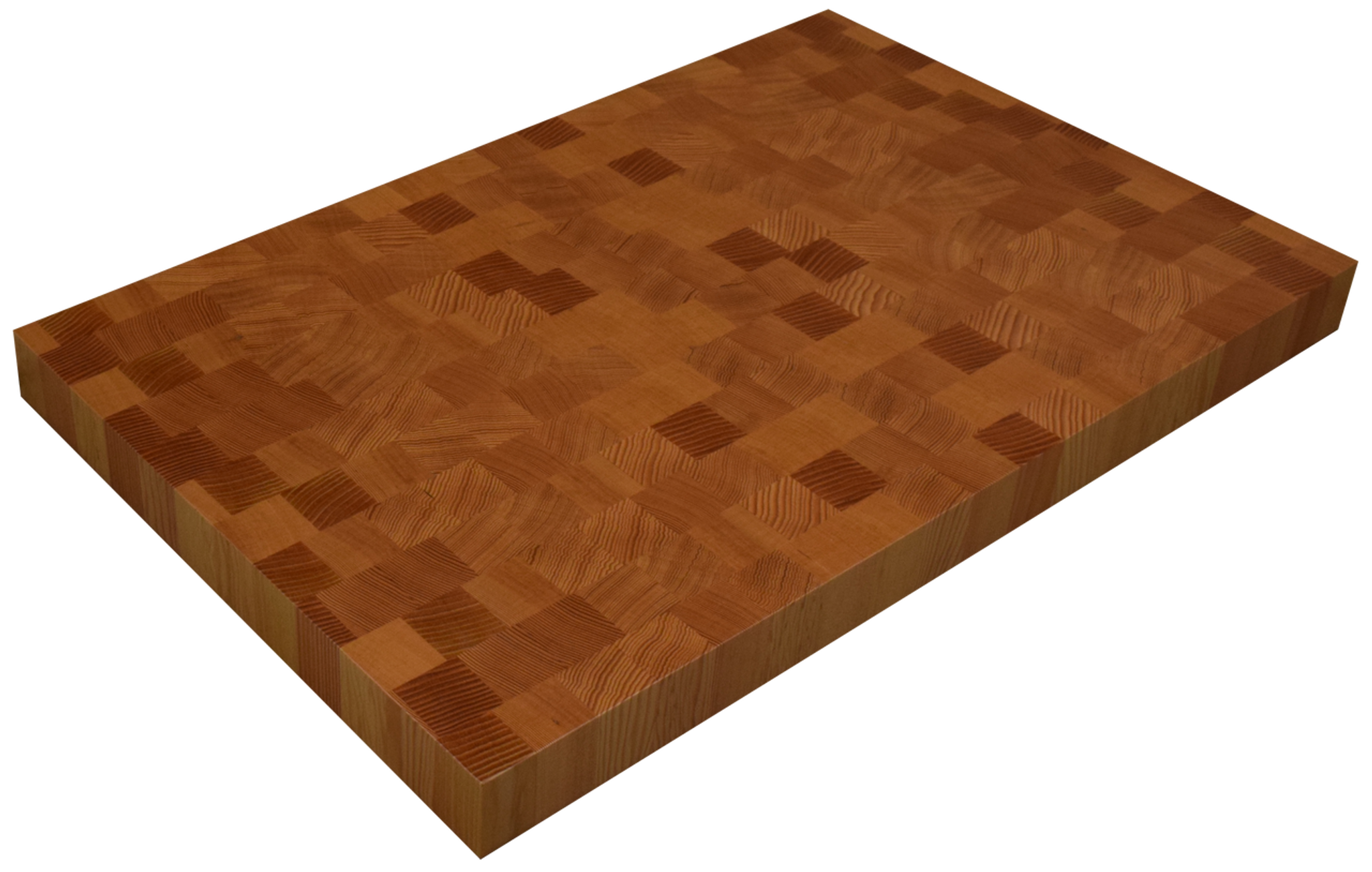 douglas fir end grain butcher block countertop hardwood lumber company. Black Bedroom Furniture Sets. Home Design Ideas