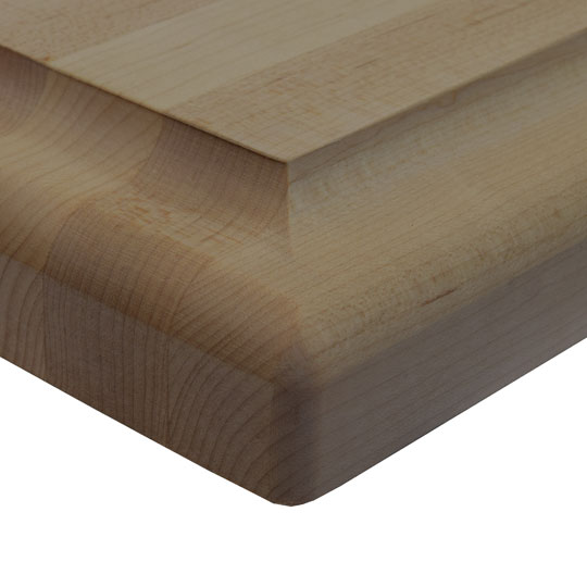 23-edge-detail-table-top-traditional.jpg