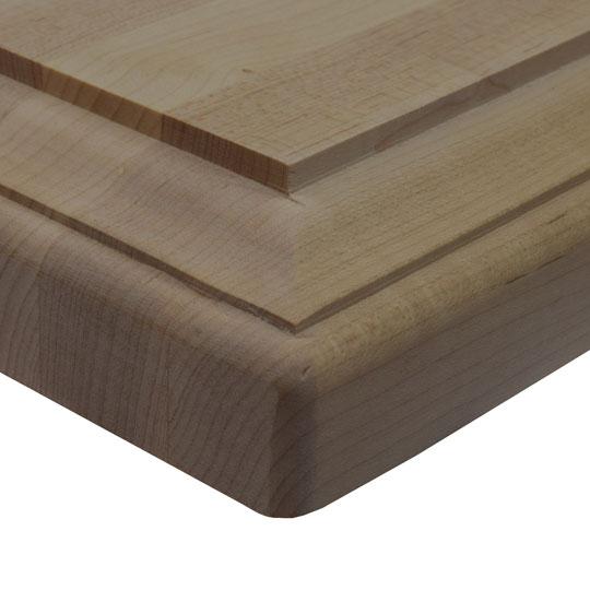 25-table-top-classical.jpg