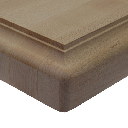 8-edge-detail-ogee-fillet.jpg