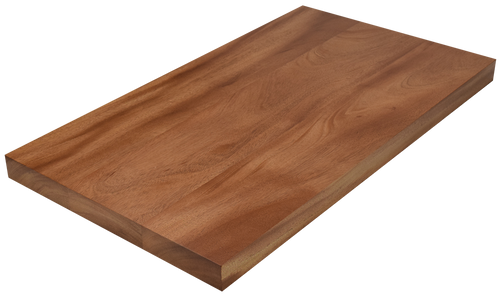 african mahogany wide plank face grain countertop hardwood lumber company. Black Bedroom Furniture Sets. Home Design Ideas