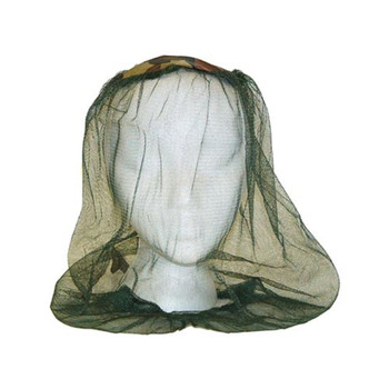 Coleman 2000014864 Coleman Insect Head Net Green 2000014864