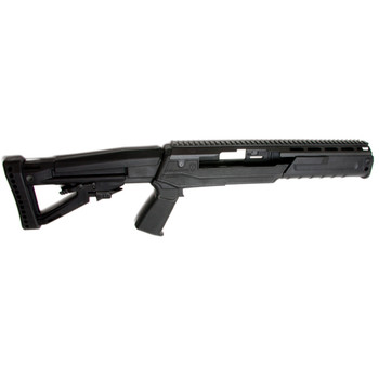 ProMag AA1430 ProMag Archangel Sparta Pistol Grip Conversion Stock Black