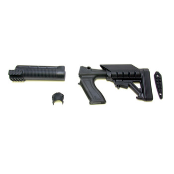 ProMag AA870 ProMag Archangel Tactical Shotgun Stck Sys for Remington 870