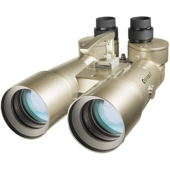 Barska AB12168 Barska 18x70mm Waterproof Encounter Jumbo Binocular-Metallic
