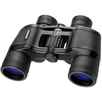 Barska AB12236 Barska 16x50 Level Binoculars with BK7 Prisms - Black