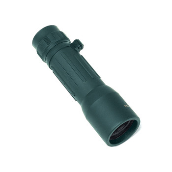 Alpen Outdoor Corporation AP119 Alpen Outdoor 10x32 Monocular with Coated Optics