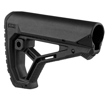 FAB Defense GL-CORE FAB Defense AR15 / M4 Buttstock - Skeleton Style