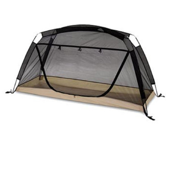Kamp-Rite KP-IPS Kamp-Rite Insect Protection System with Rain Fly Tent