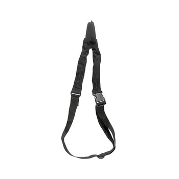 Command Arms OPS Command Arms Tactical One Point Sling Black