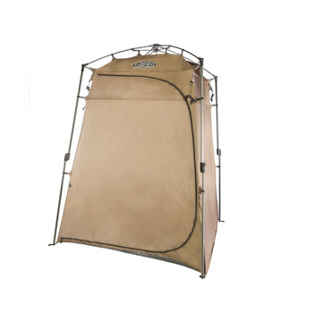 Kamp-Rite PS114 Kamp-Rite Privacy Shelter with Shower