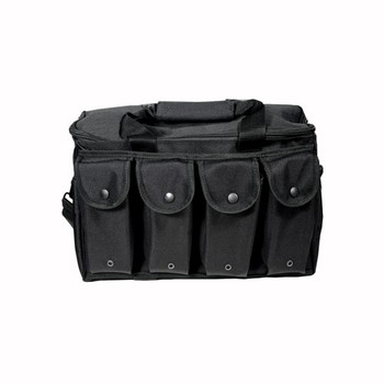 Leapers PVC-M6800 Leapers Tactical Shooters Bag