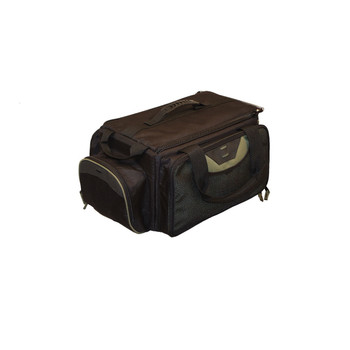 Snug Fit RB02 Snug Fit Range Bag Jumbo Black