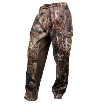Scent Blocker SKOPXTS Scent Blocker Sola Knock Out Pant Realtree Xtra - S