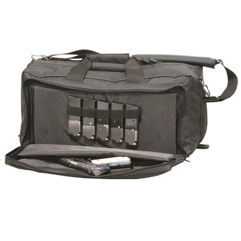 Galati Gear SRB Galati Gear Super Range Bag - Black