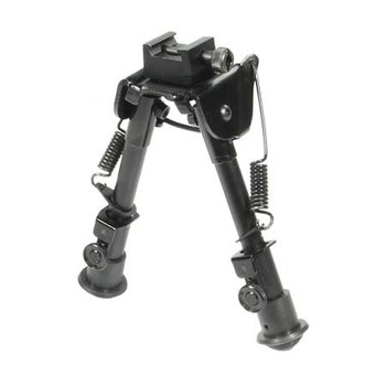 Leapers TL-BP78 UTG Tactical Op Bipod Swat/Combat Profile