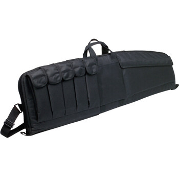 .30-06 Outdoors TRC-1 .30-06 41in Deluxe Tactical Gun Case