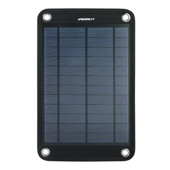 Third Wave Power TWP-28004 Third Wave Power mPowerpad 2 Go Solar Charger